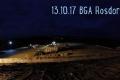 Biogasanlage Rosdorf 13.10.17