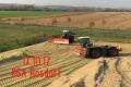 Biogasanlage Rosdorf 17.10.17