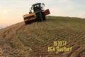 Biogasanlage Rosdorf 19.10.17