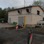 03.05.2012 - BHKW Standort rosdorf