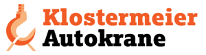 Klostermeier
