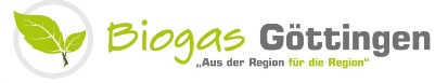 BGA-GOE-Logo-400